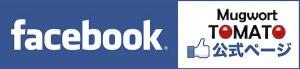 facebook マグワートトマト